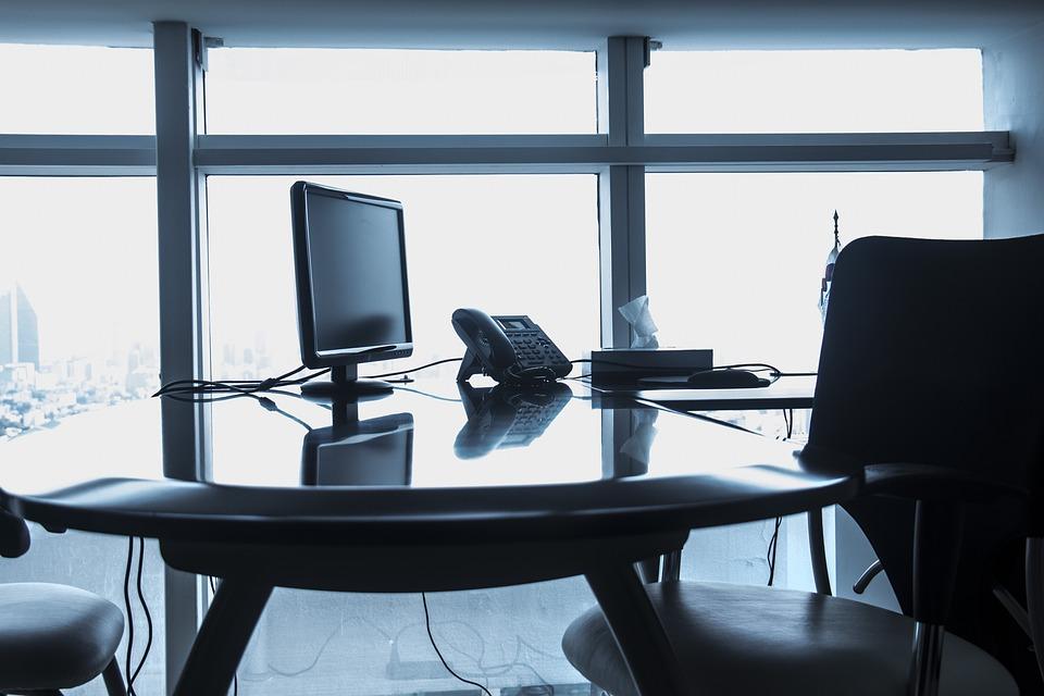 biuro peweks